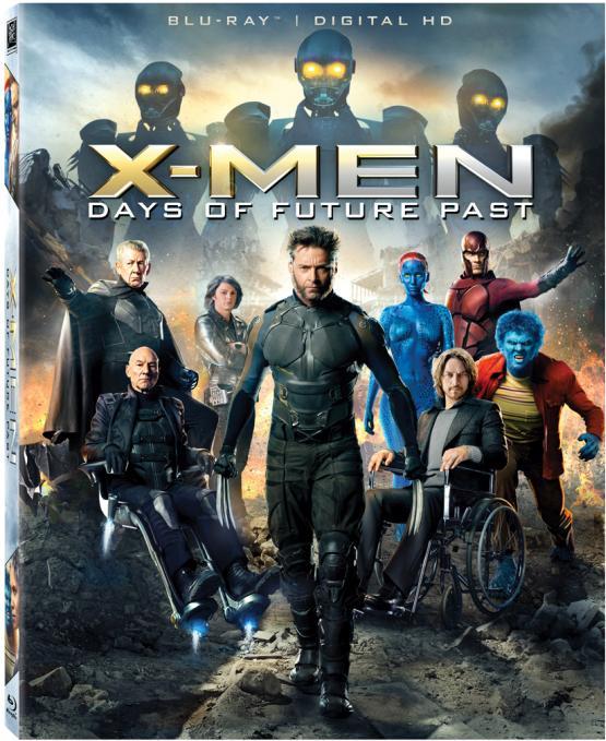 x-men-days-of-future-past-bd