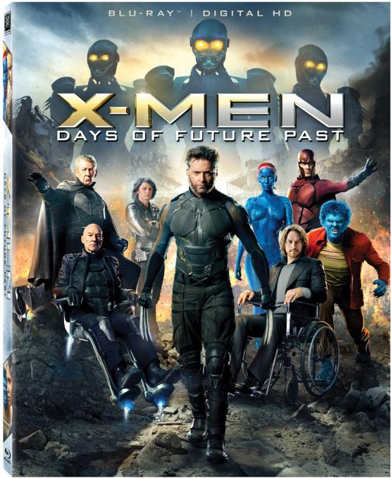 x-men-days-of-future-past-bd