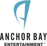 anchor bay logo