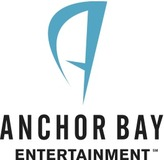 anchor bay logo