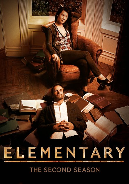 elementary-season-2-dvd-cover-49