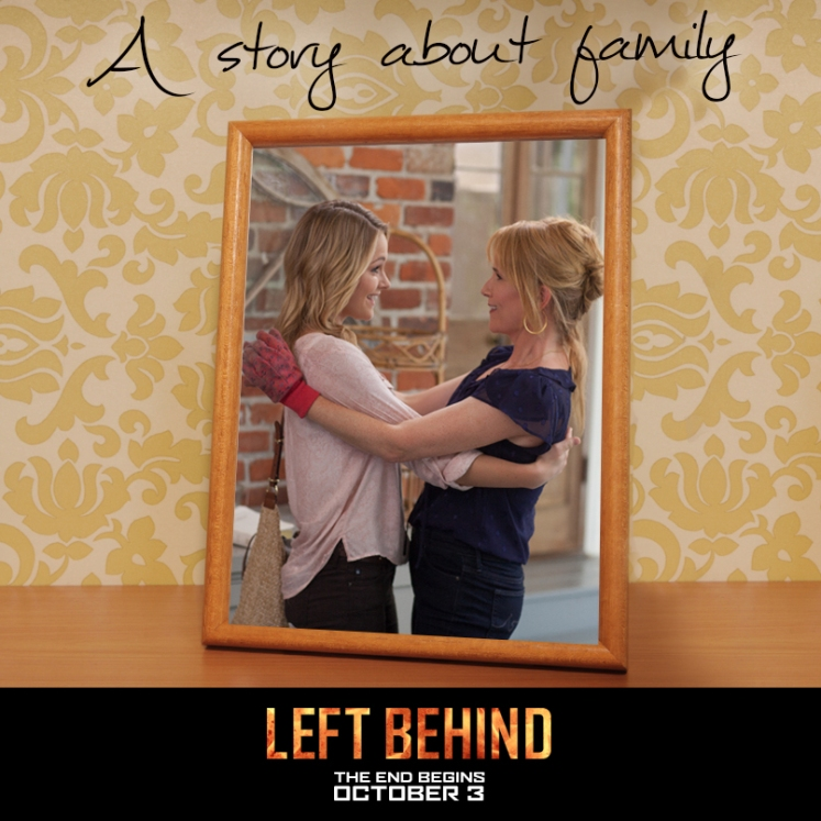 LeftBehind_Mom_daughter_6
