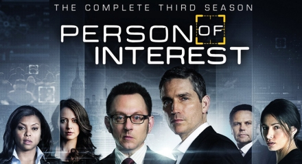 person_of_interest_season_3_bluray_sweepstakes-jim_caviezel-michael_emerson-sarah_shahi-taraji_p_henson-kevin_chapman-amy_acker-hp