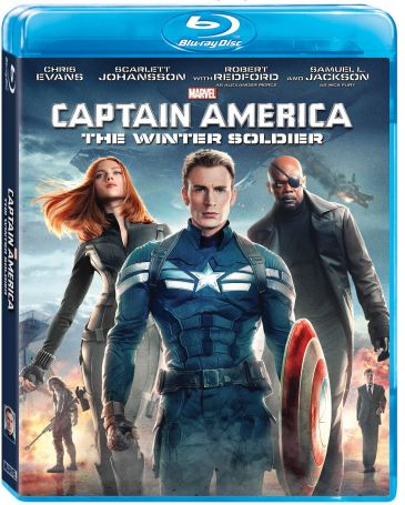 Captain-America-The-Winter-Soldier-Blu-ray-Cover