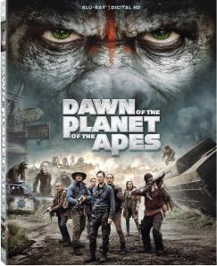 Dawn-of-the-Planet-of-the-Apes-blu