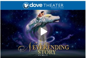 dove-theater