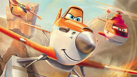 leapreader-read-on-your-own-book-disney-planes-fire-and-rescue_21409_1