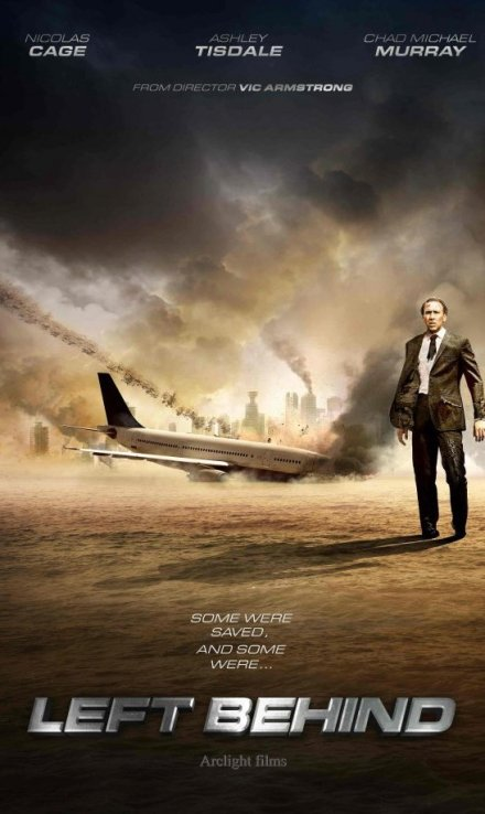 left_behind_poster1-620x918