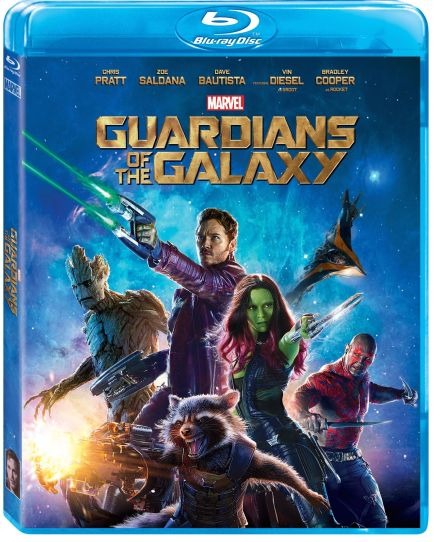 GuardiansOfTheGalaxyBluray
