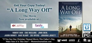 950x450-ALWO-Get-at-Lifeway-Family
