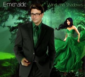 emeralde