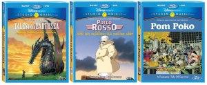 Studio-Ghibli-Films