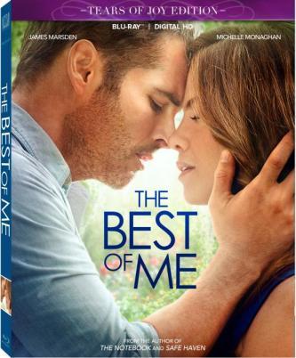 True love movie online