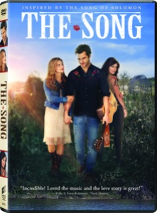 The_Song_DVD_FrontLeft