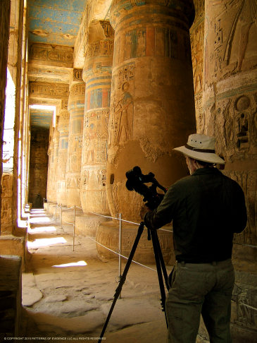 5581-tim-filming-in-medinet-habu