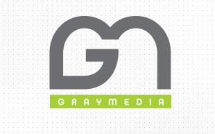 gray-media
