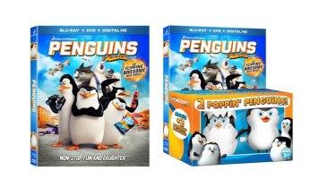Penguins-of-Madagascar-blu-header