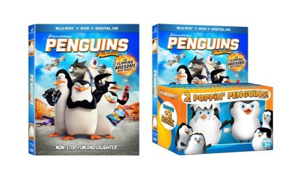 Penguins-of-Madagascar-blu-header