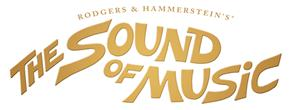 sound of music logo