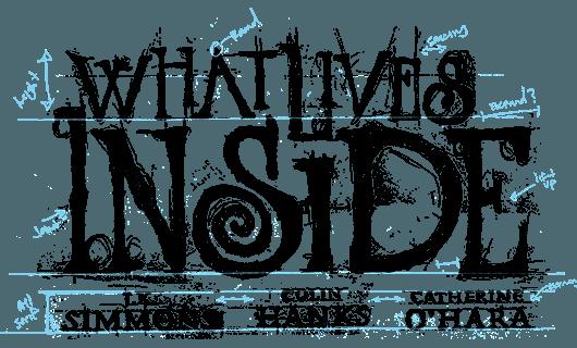 what-lives-inside-logo-ph1