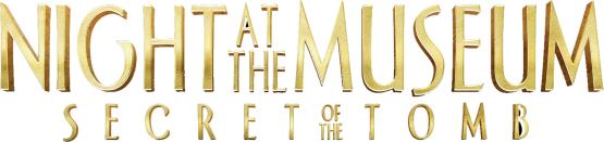 museum 3 logo