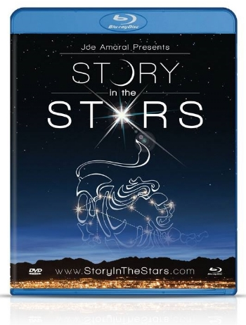 story in the stars blu