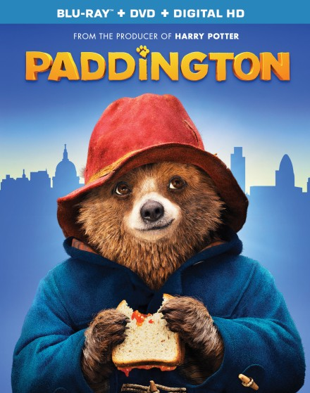 BD62069ORN paddington bd uv