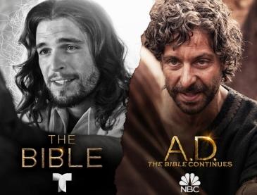 bible telemundo