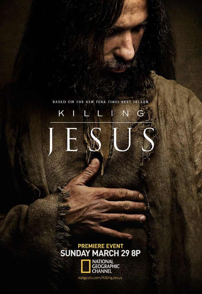 killingjesus-a-705x1024