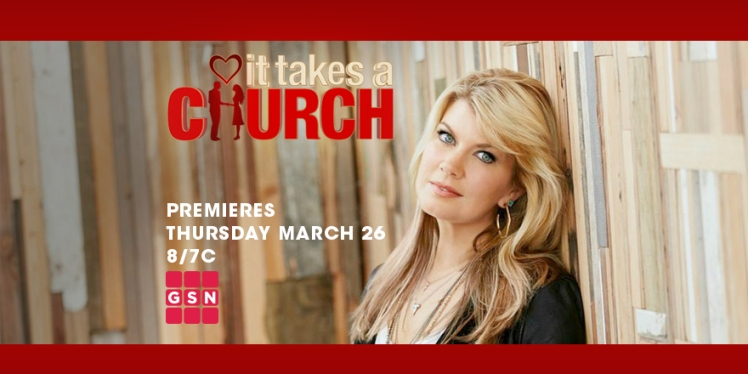 natalie grant it takes a church 2