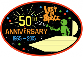 lost in space 50