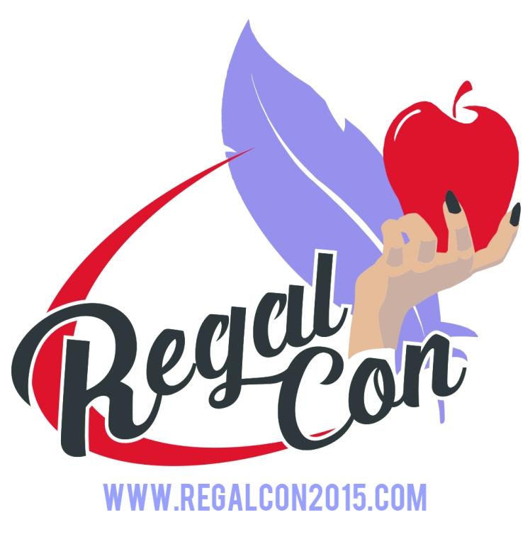 regalcon_general_logo