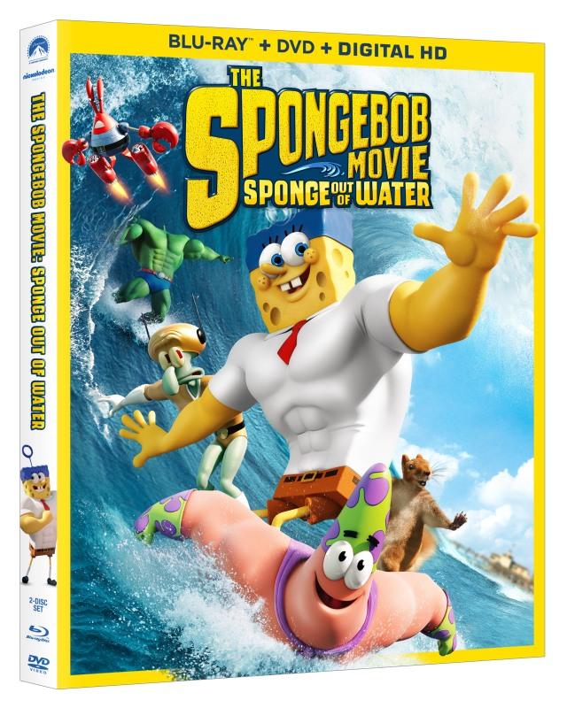 SpongeBob_BD_OSLV_3DEXTRASKW_MECH