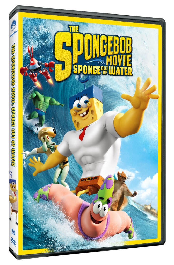 SpongeBob_DVD_3DSKW_MECH