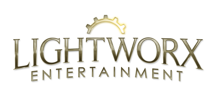 lightworx