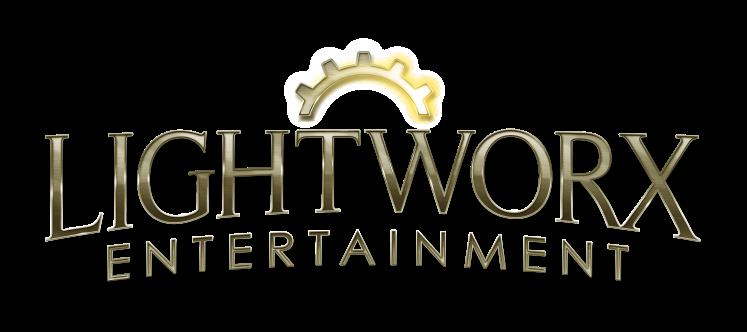 lightworx