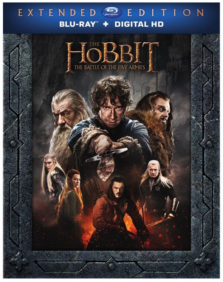 hobbit 3Blu-ray_EE