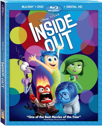 inside out blu