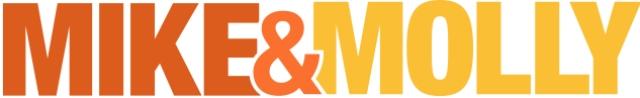 mike_molly_logo2