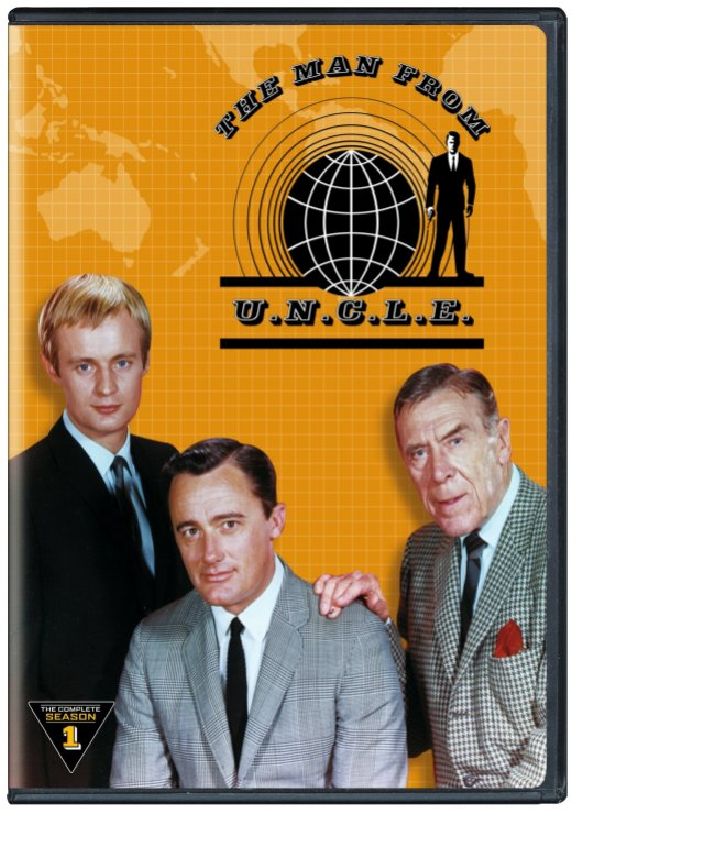 uncle dvd