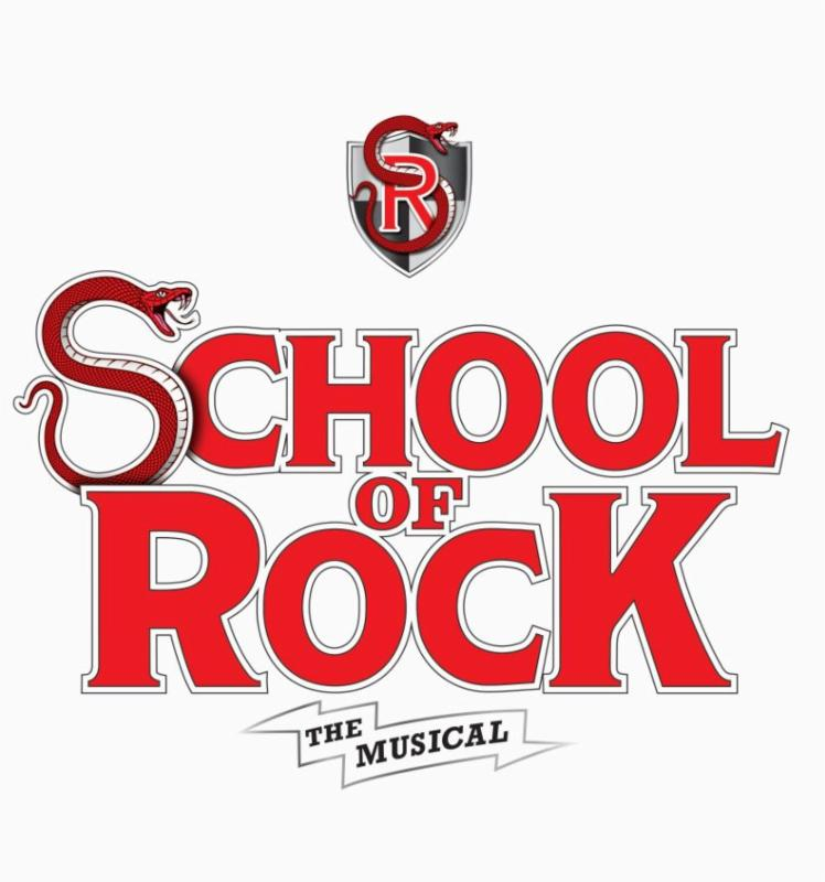 school of rock musical pdf