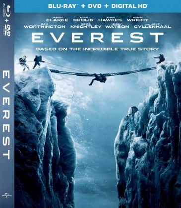 321267C3_EverestBD-Combo-PS_bakersman