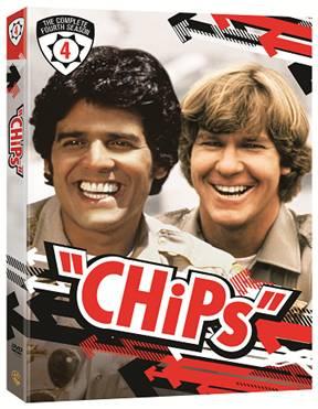 chips season 4