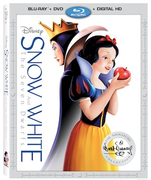 snow white blu 2