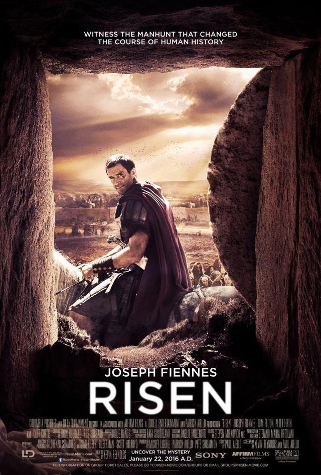 better-sized-risen-poster1