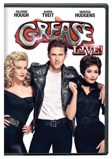 GreaseLive_DVD-2D_DMUB