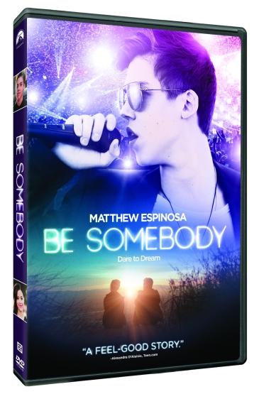 BESOMEBODY_DVD_3D_skew