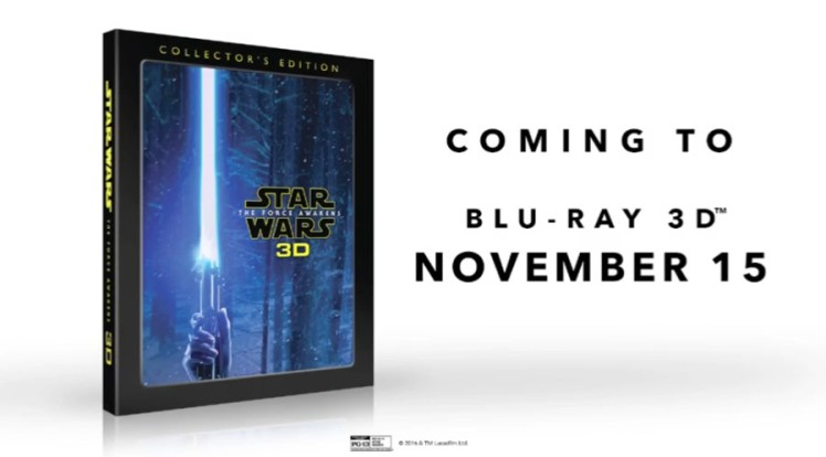 force-awakens-3d-bluray