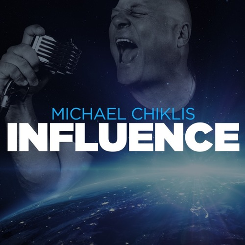 michael chiklis album