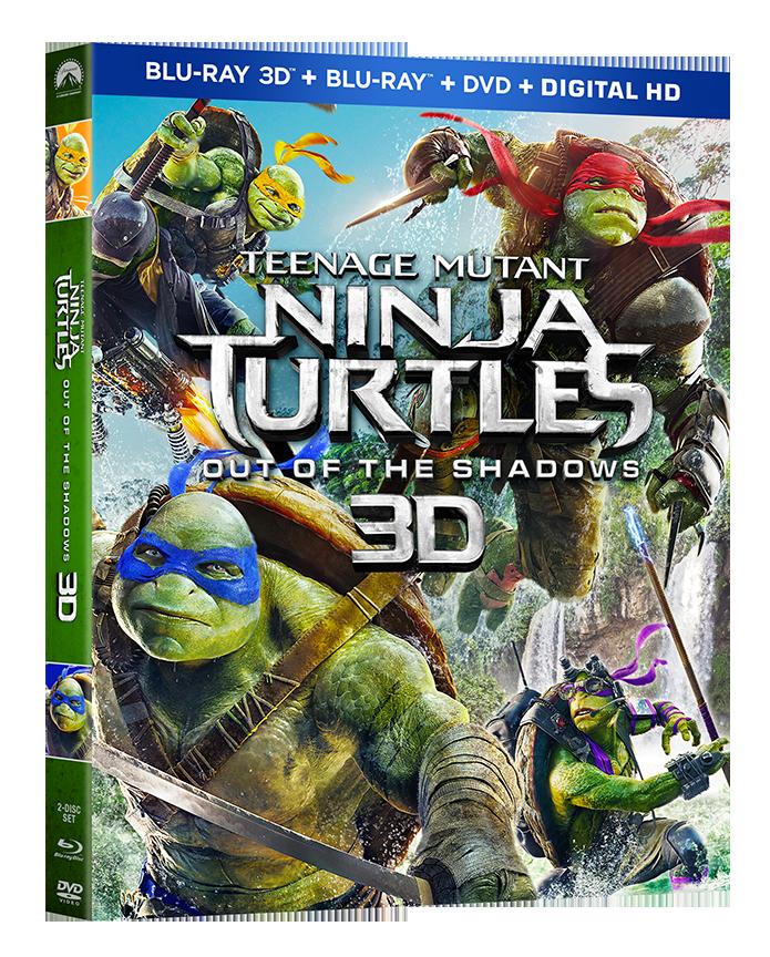 teenage mutant ninja turtles 2 hindi dubbed download 300mb